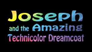 joseph-dreamcoat-920